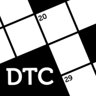 Daily Themed Crossword Answers
