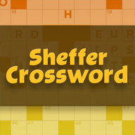 Eugene Sheffer Crossword Answers
