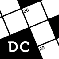 DailyCrossword.info