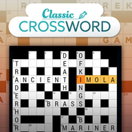 Mirror Classic Crossword Answers