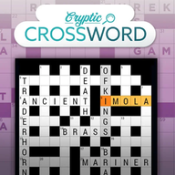 Mirror Cryptic Crossword Answers